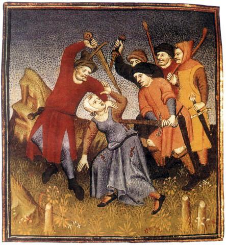File:Medieval robbers.jpg