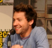 Michael Weston.png