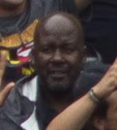 Mike Locksley in 2013.jpg