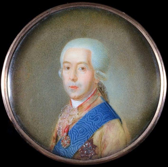 Михаил Михайлович Голицын (1731-1804) .jpg