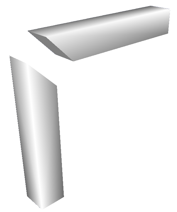 Mitre joint square.png