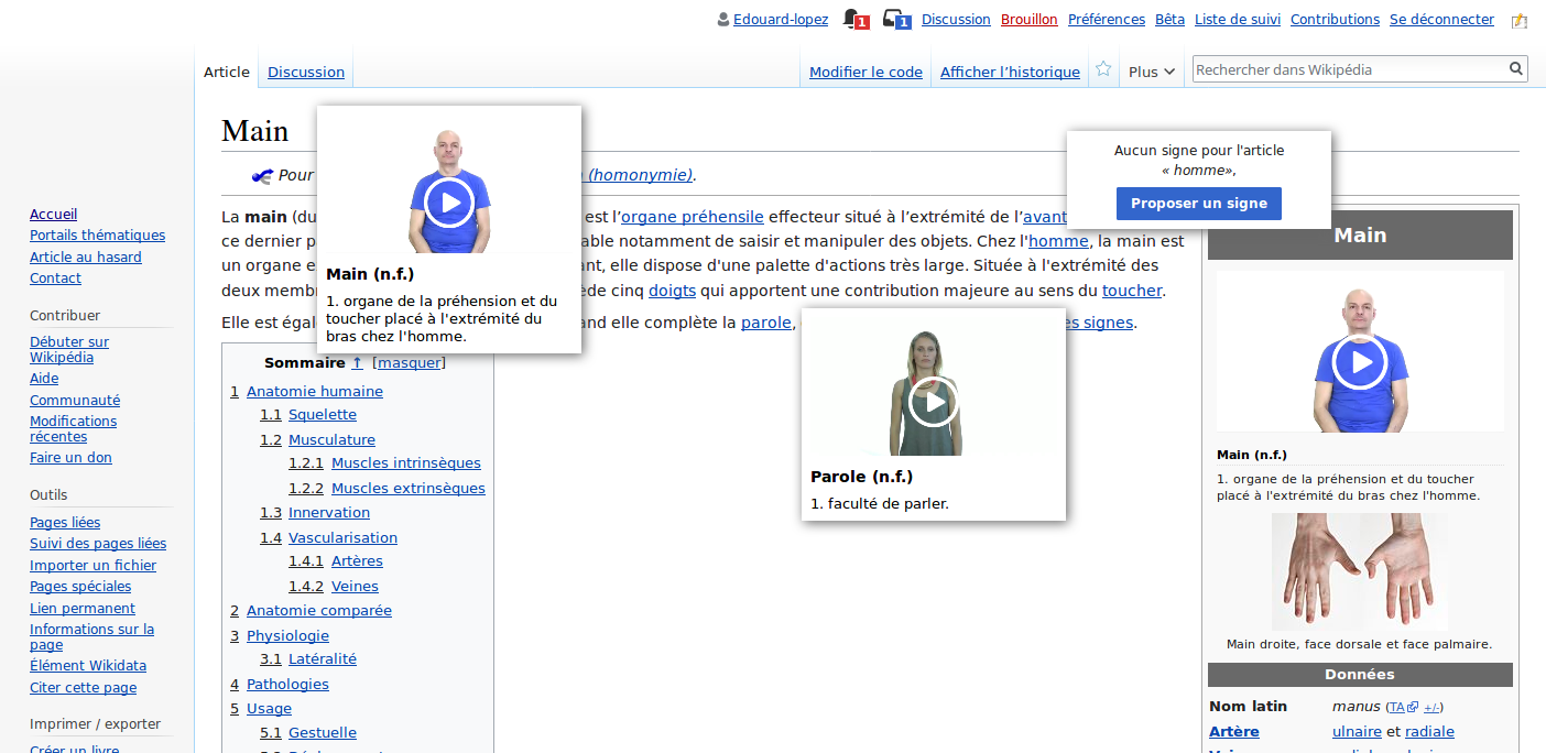 File:Mock-ups overview for wikipedia-signe2sens LSF.png - Wikimedia ...