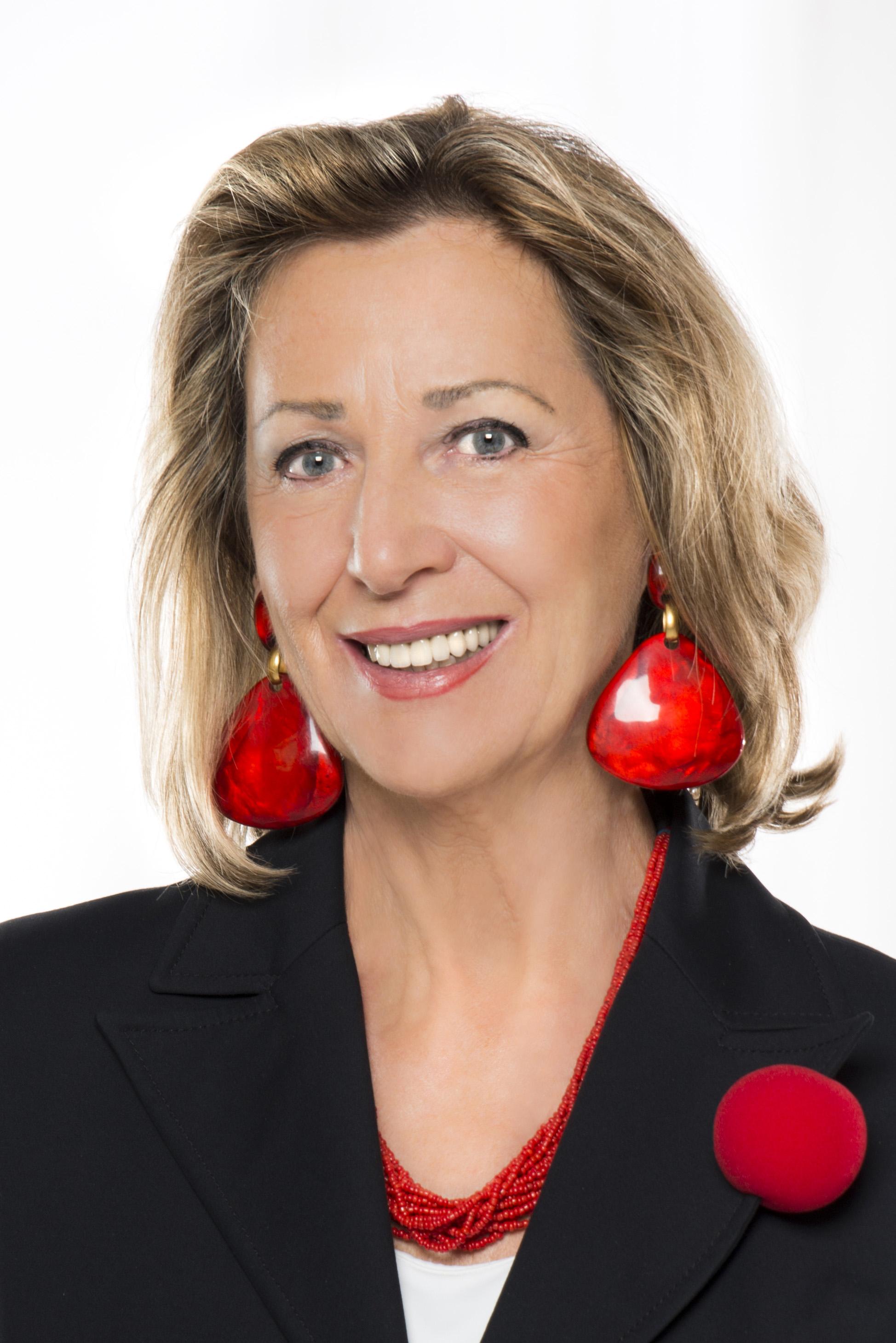 Monica Culen Wikipedia