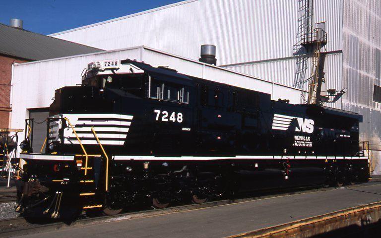 NS SD70ACU 7248.jpg