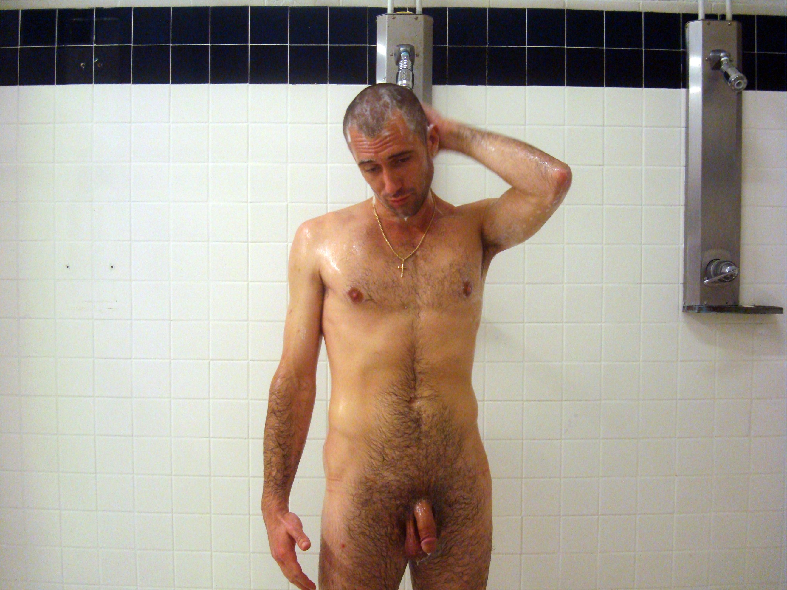 Remarkable, Men nude male public agree, useful