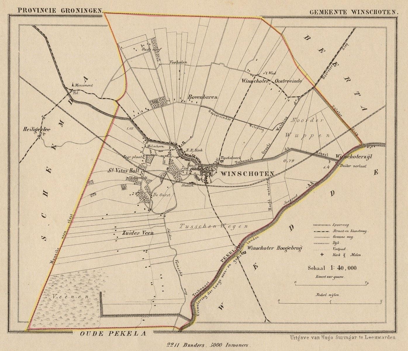 Netherlands%2C_Winschoten%2C_map%2C_around_1865-1870.jpg