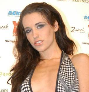 Nikki Nine Nude Photos 53