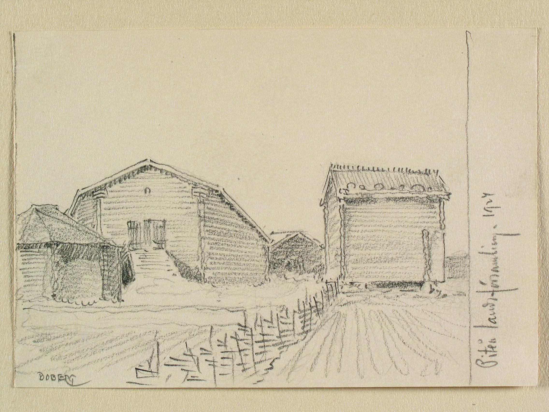 File:Norrbotten, Pite landsfrs., Lillpite. Grdsbrunn