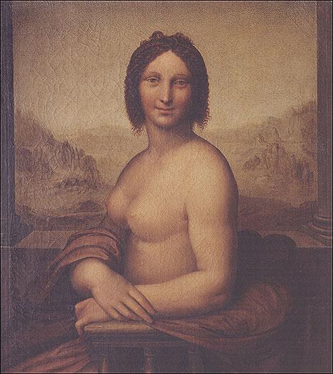 Файл:Nude-MonaLisa.jpg