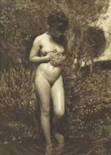 Adult celebrit free nude