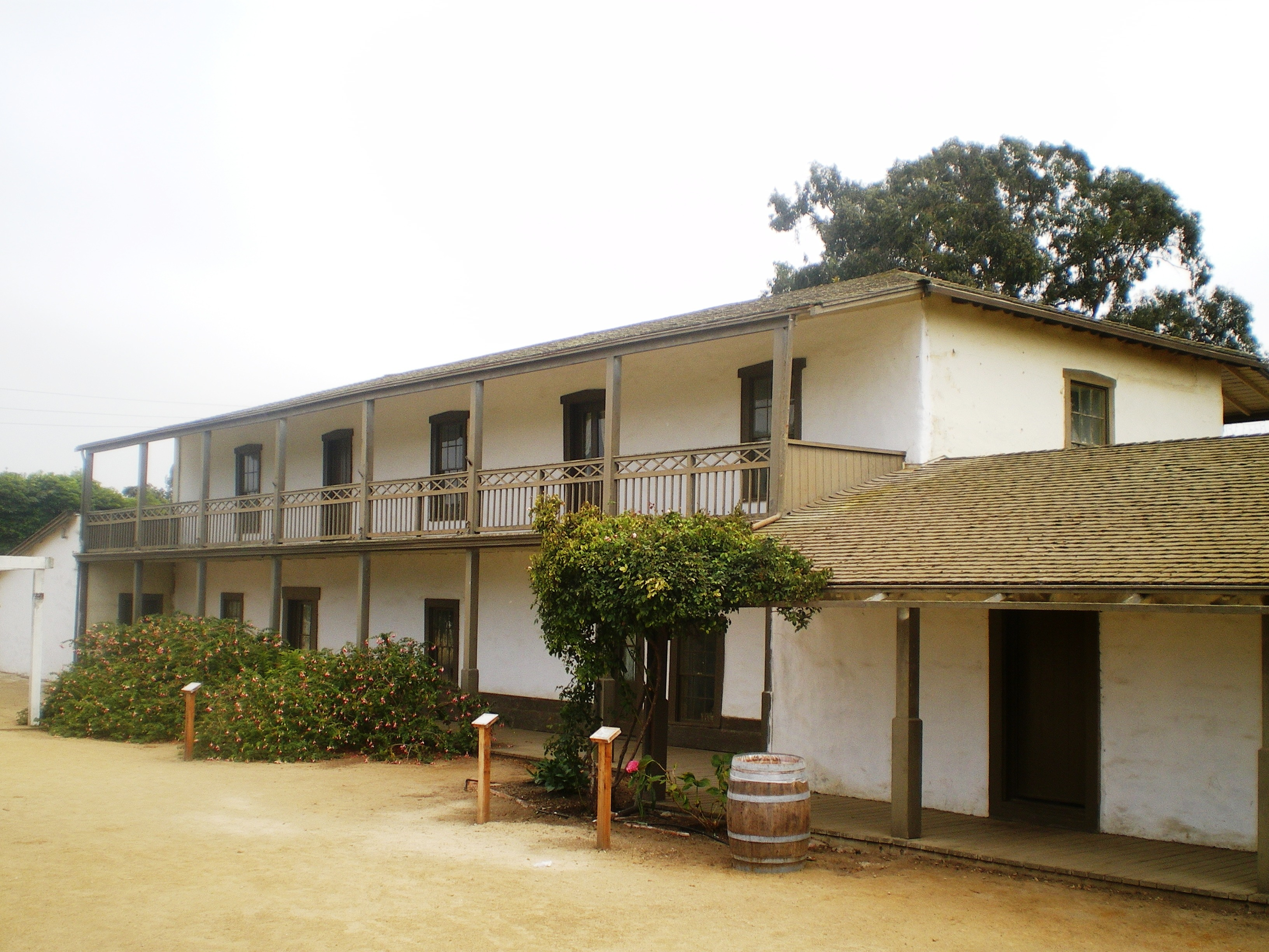 Olivas Adobe Wikipedia