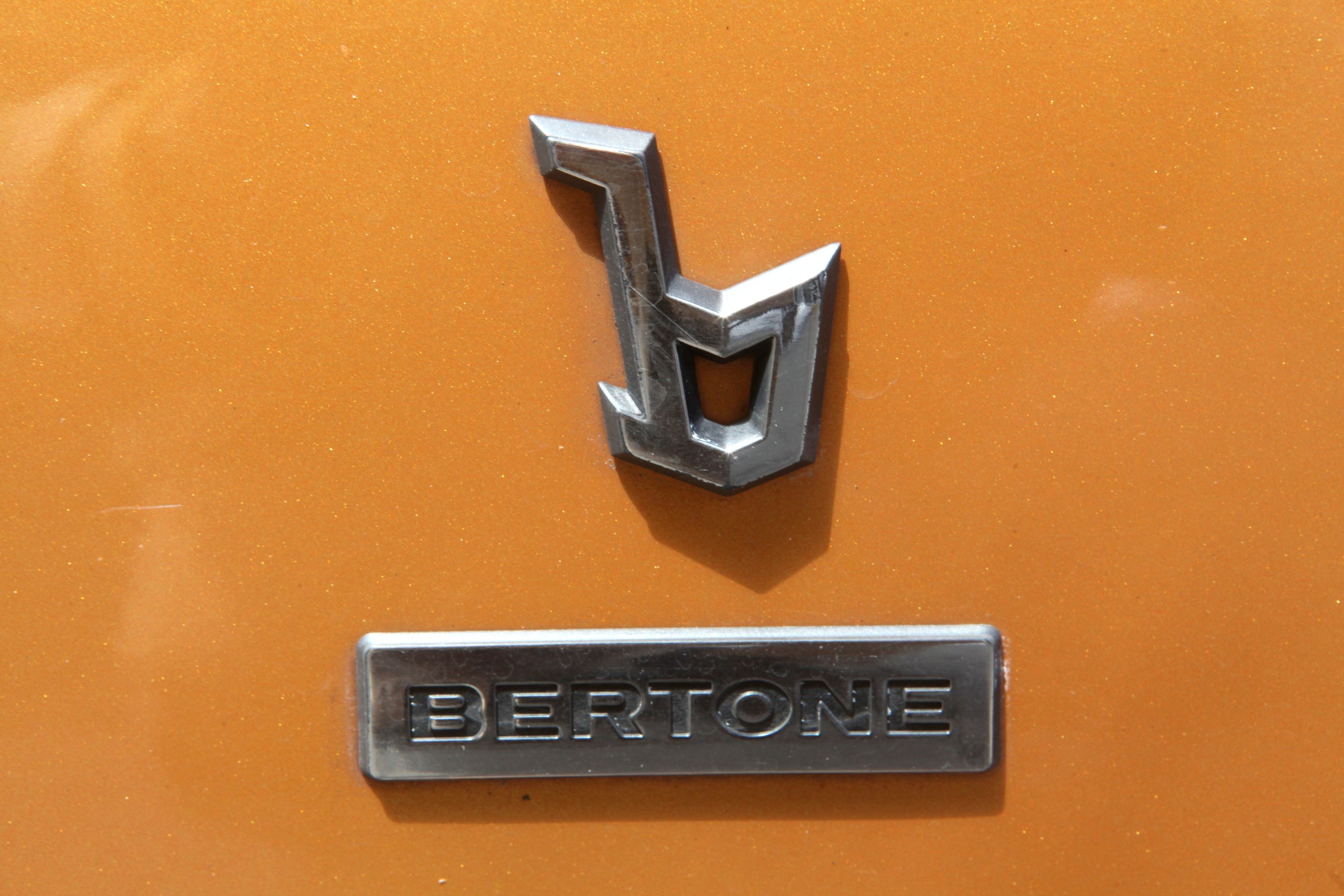file opel astra g coupe bertone 1 jpg wikimedia commons. Black Bedroom Furniture Sets. Home Design Ideas
