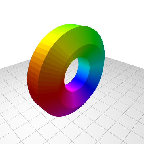 Openjscad-multicolor.png