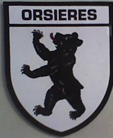 File:Orsieres01.jpg