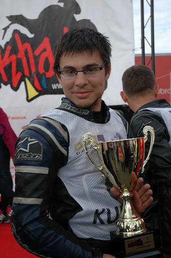 File:Oscar Kubicki.JPG