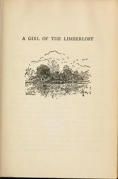 Page19-394px-A Girl of the Limberlost djvu.jpg