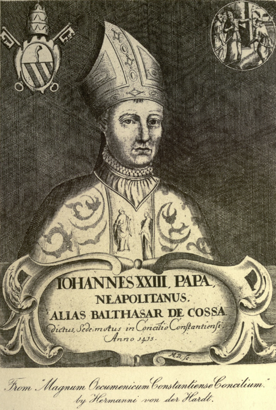 Papez Jan XXIII 1415.jpg