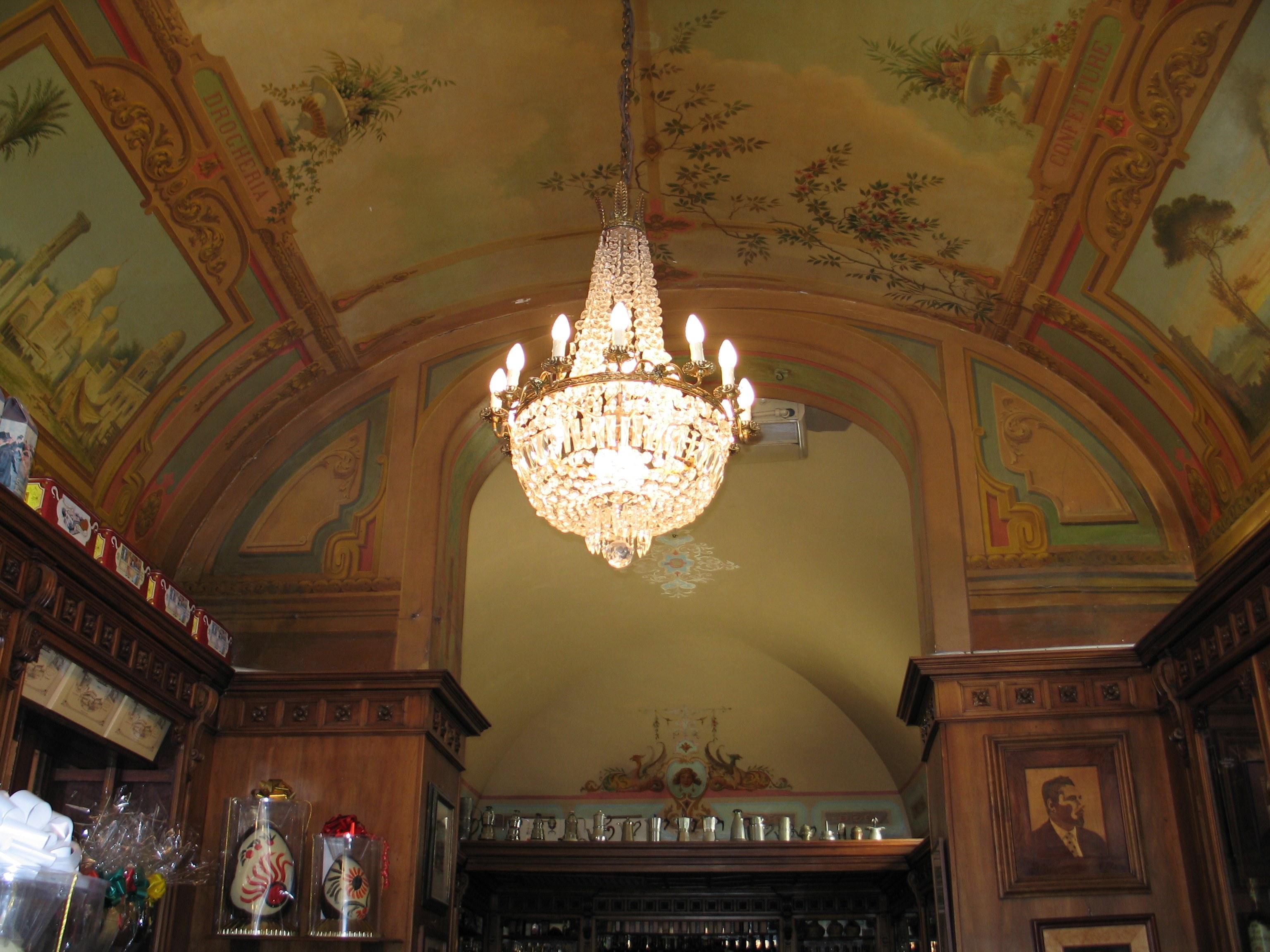 Pasticceria Sandri - ceiling.jpg