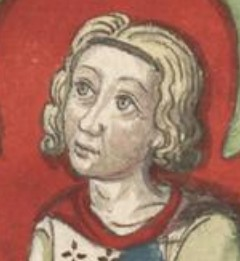 Peter I of Brittany.jpg