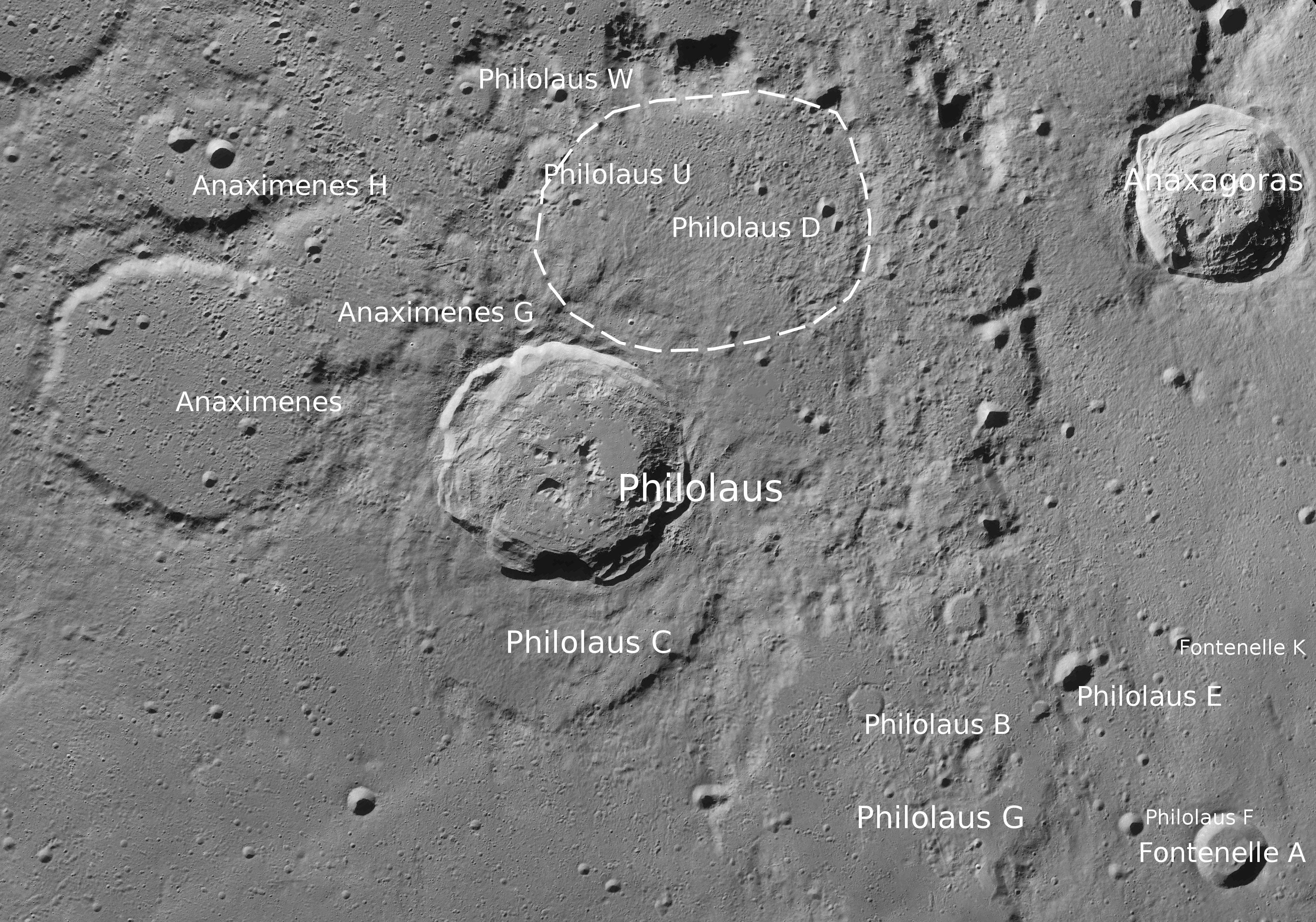 Philolaus - LROC - WAC.JPG