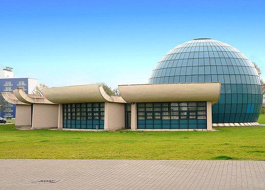 Planetarium Wolfsburg Wikipedia