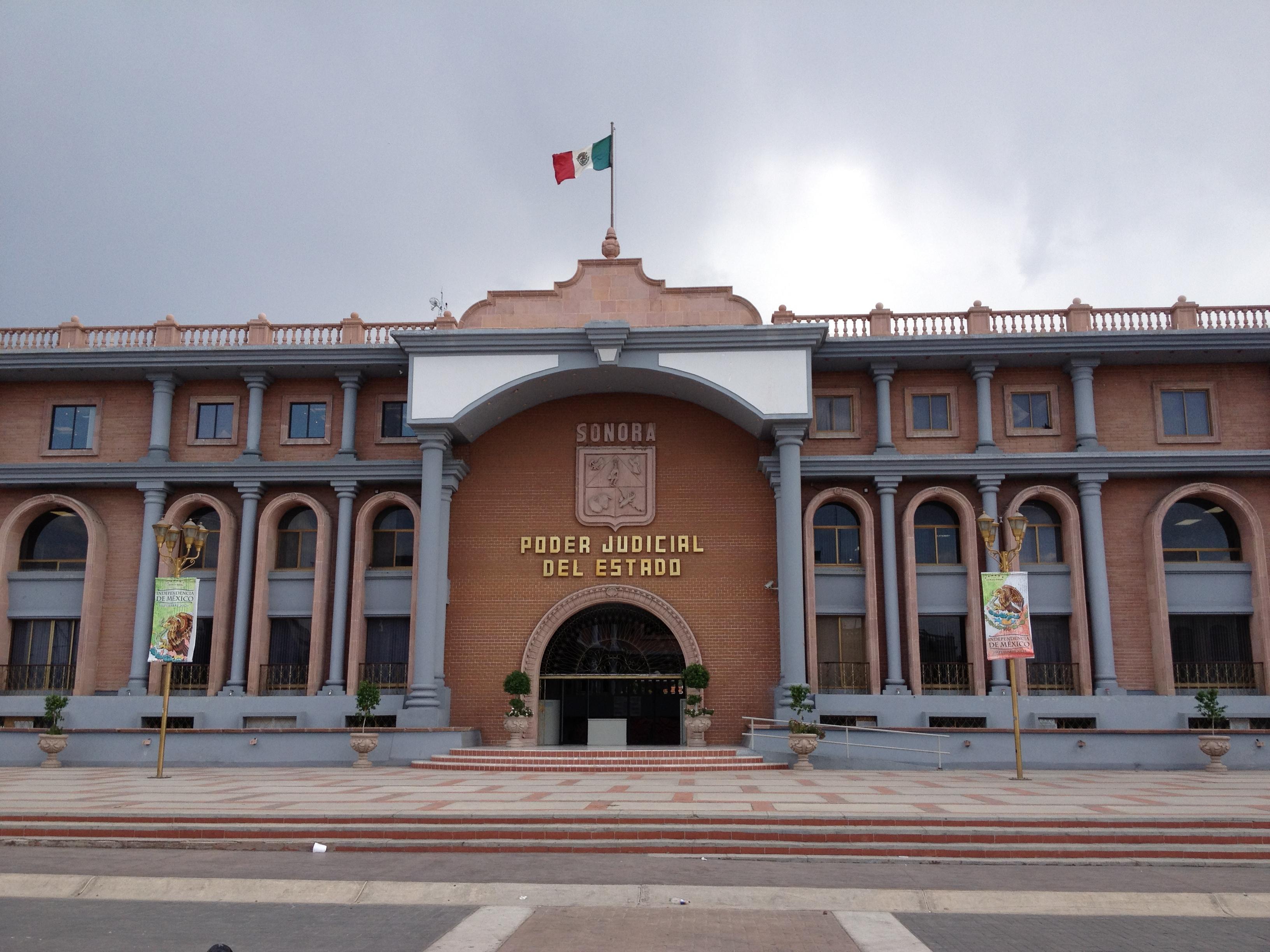 Imagenes Del Poder Del Estado Poder Judicial Del Estado