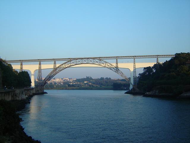 Imagem:Ponte maria pia 2.jpg