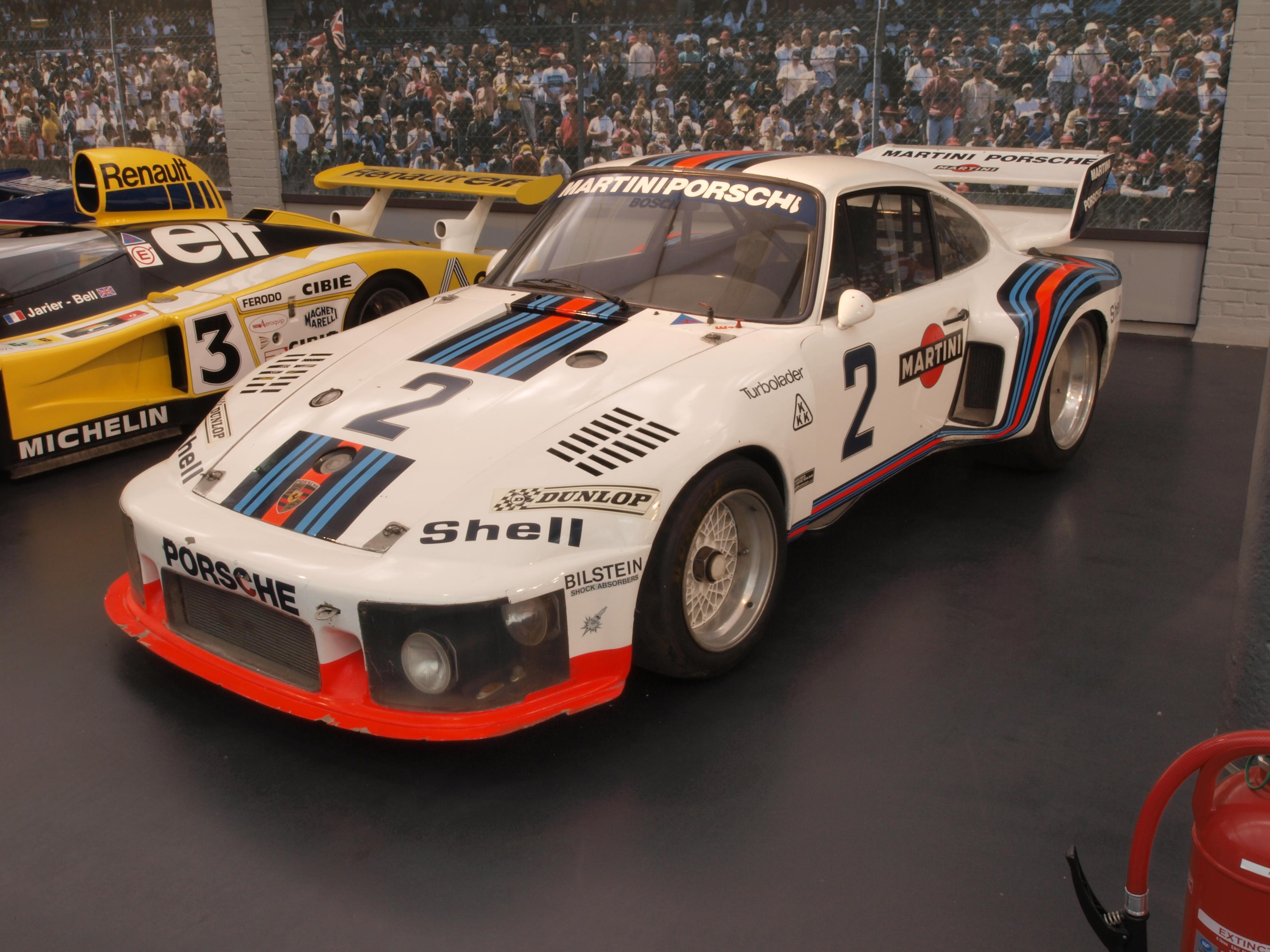 File:Porsche Coupe 935 (1976) pic2.JPG