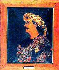 Portait of Devendranath Tagore.jpg
