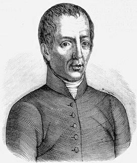 Pray György (1723–1801) történetíró, apátkanonok (Vasárnapi Újság, 1859. szeptember 11.)