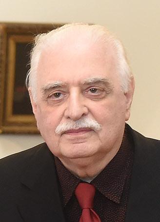 Augusto De Campos Wikipedia