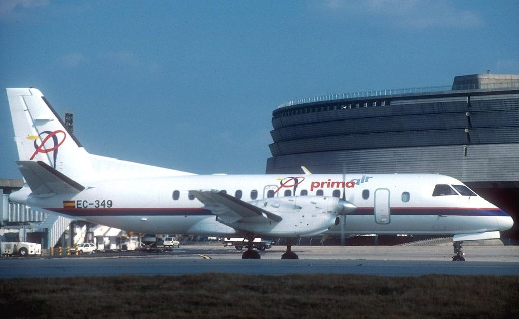 Prima Air - Saab 340B.jpg