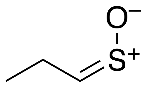 File:Propanethial-S-oxide.png
