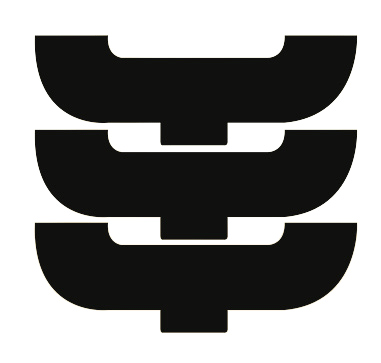 Cultural Property Japan Wikiwand