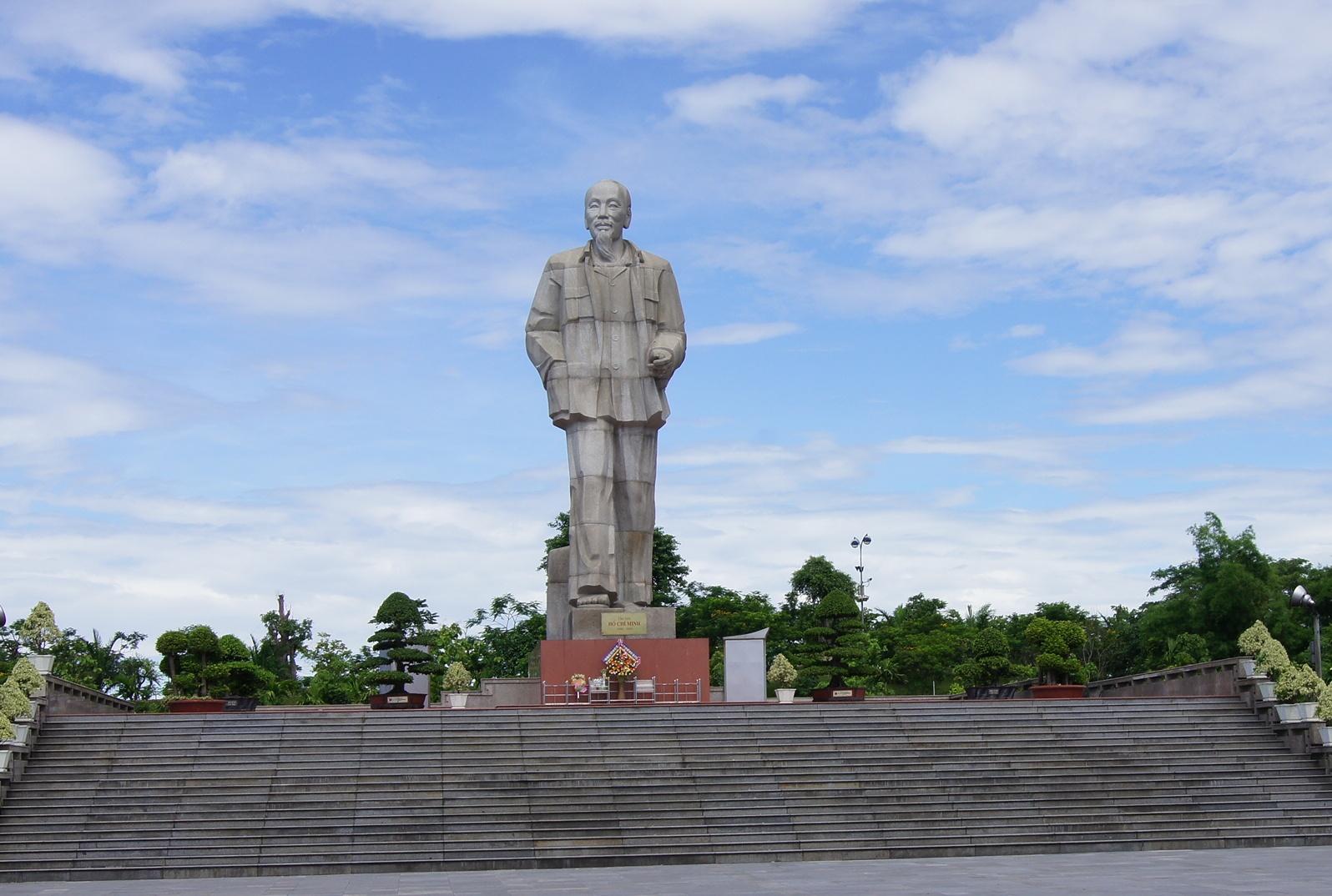 Tập tin:Quảng trường Hồ Chí Minh.jpg – Wikipedia tiếng Việt