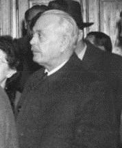 Rónai Sándor (crop).jpg