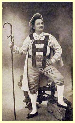RenéMarchais-vers-1910