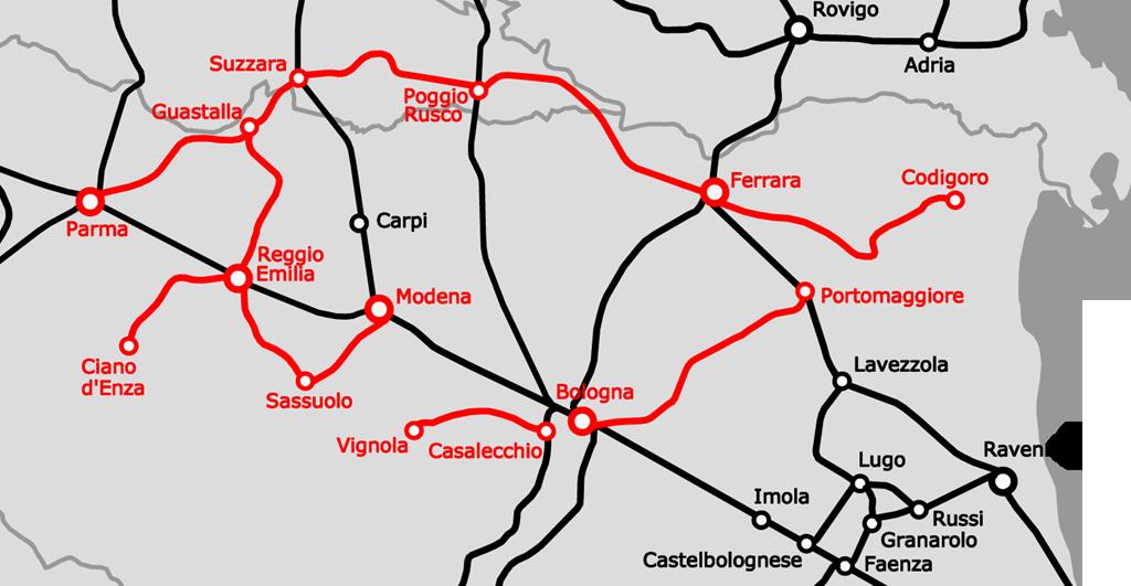FileRete Ferrovie EmiliaRomagnapng Wikimedia Commons