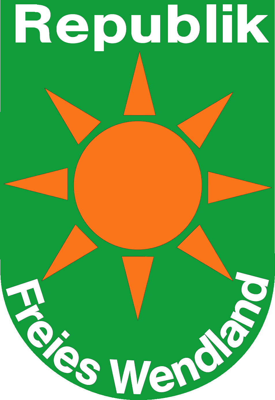 Republik Freies Wendland – Wikipedia