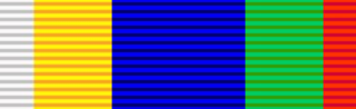 Ribbon - Dekoratie voor Trouwe Dienst (OFS).png