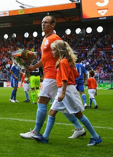 [Image: Robben_Oranje.jpg]
