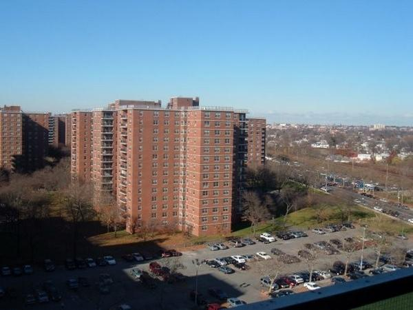 Rochdale Apartments Queens Ny
