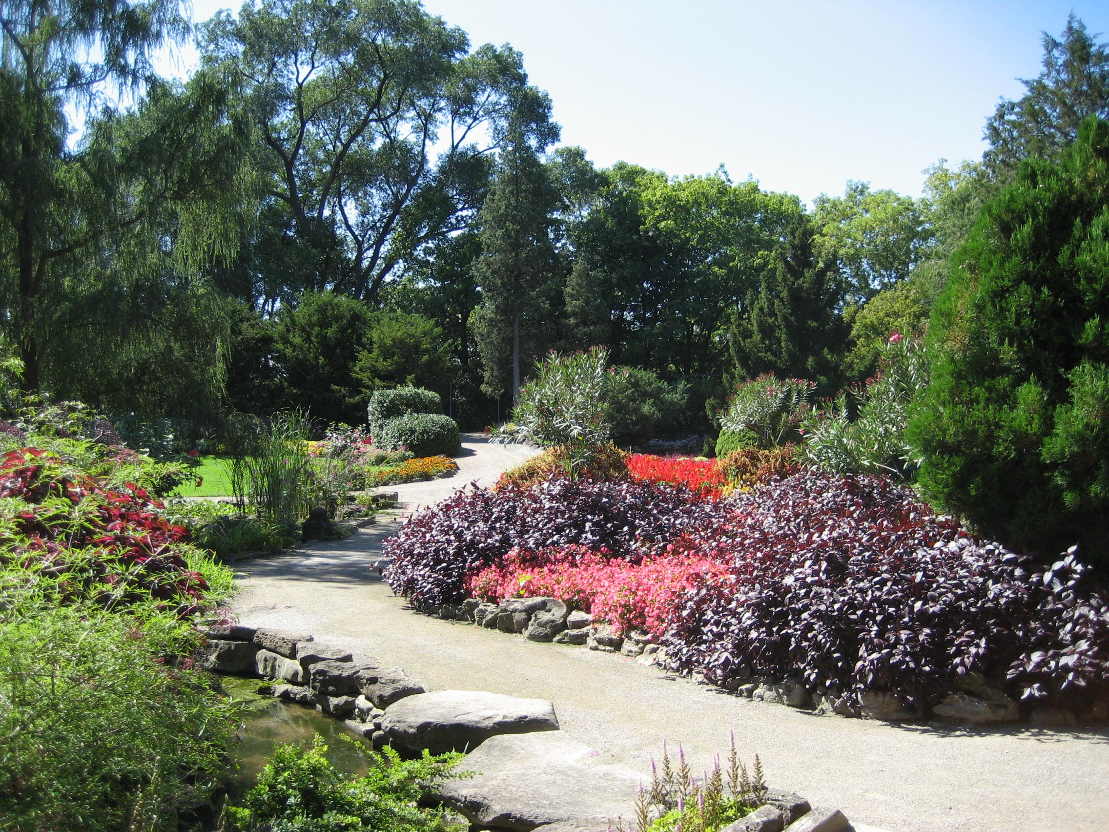 File Rock Gardens A Jpg Wikimedia Commons