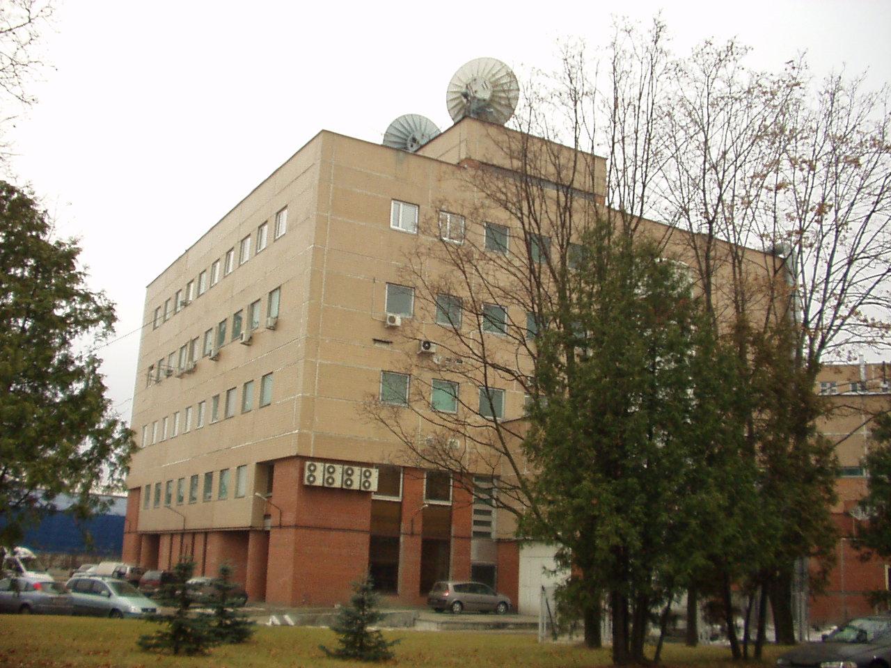 Russian Institute for Public Networks - Wikipedia