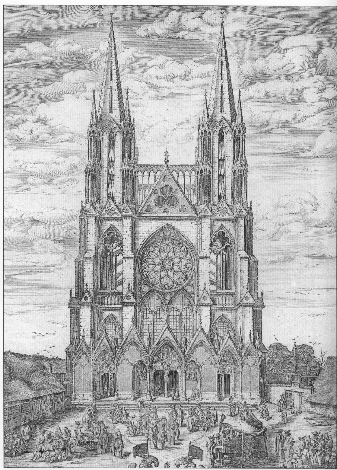 Saint Germain Des Pr Ef Bf Bds Caf Ef Bf Bd Volume  Th Sign Pochette Du Cd