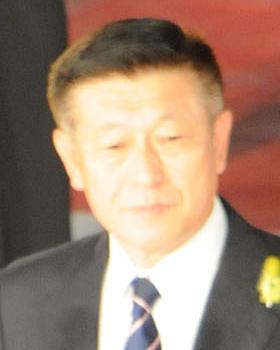 知事 県 佐竹 秋田