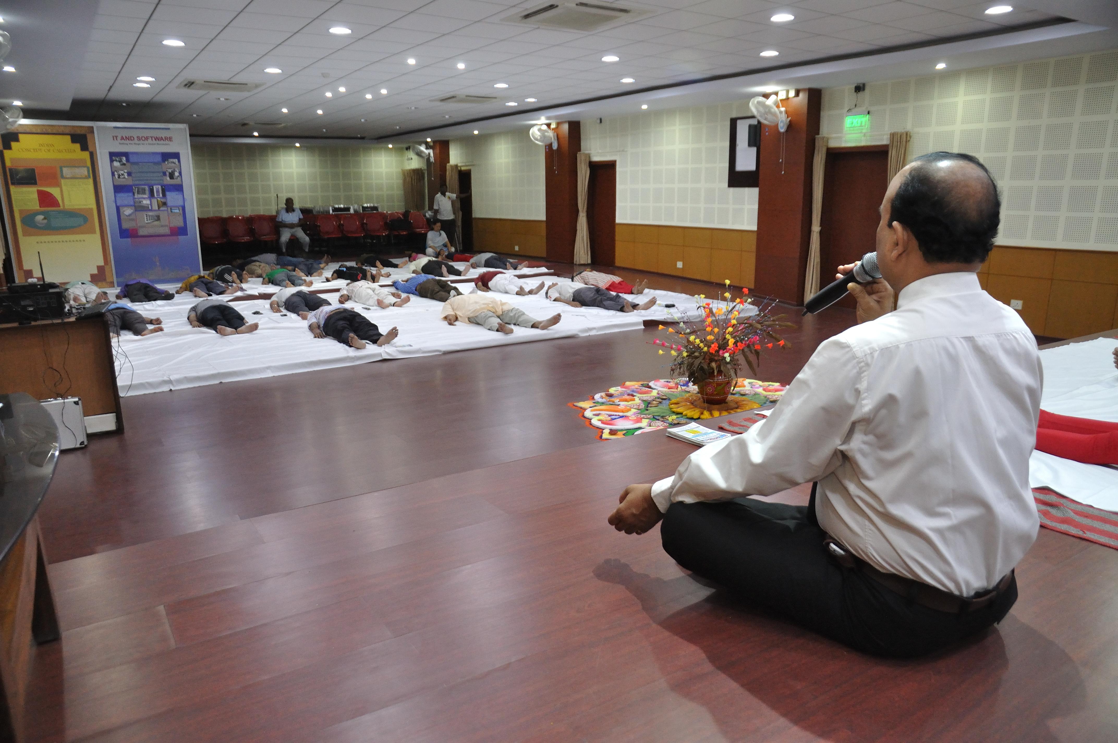 Image result for Savasana yoga
