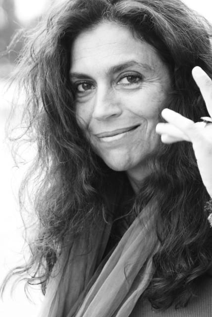 Γιαννάτου Σαβίνα - Wikipedia