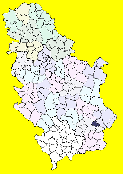 vlasotince mapa File:Serbia Vlasotince.png   Wikimedia Commons vlasotince mapa