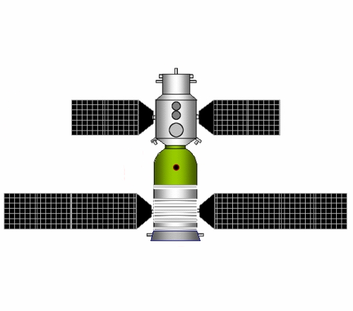 https://upload.wikimedia.org/wikipedia/commons/4/43/Shenzhou_diagram.png